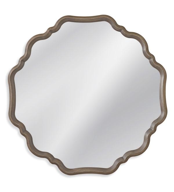 Davenport Wall Mirror