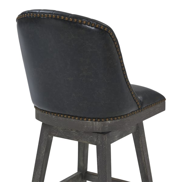 Journey Counter Height Stool
