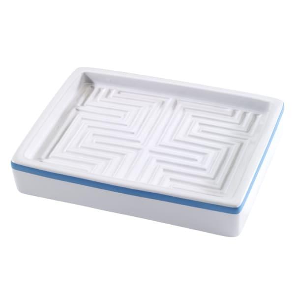 Mercer Soap Dish