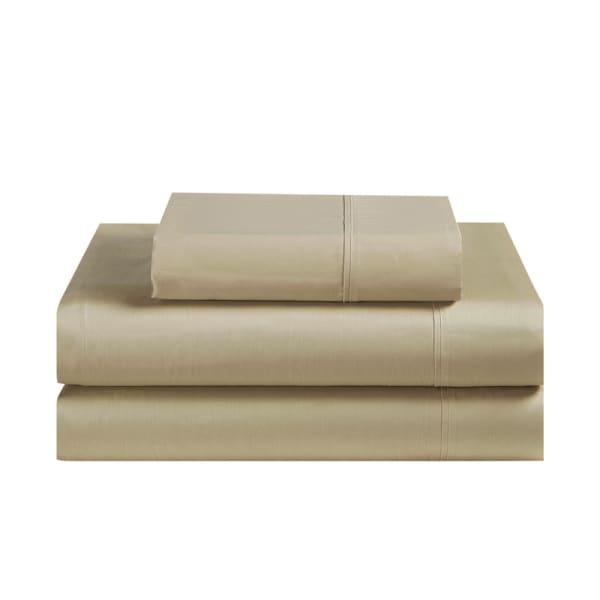 Avanti Fiesta Linen Twin Sheet Set