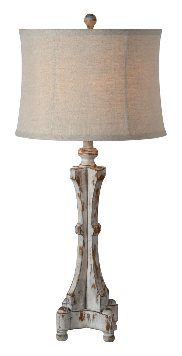 Diane Set of 2 Table Lamps