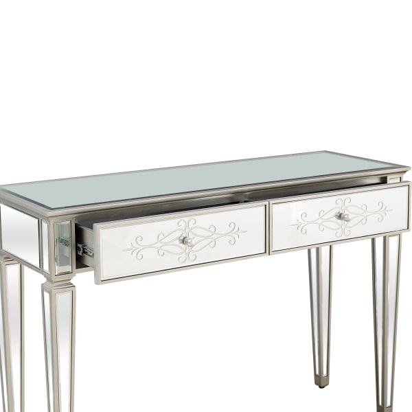 Miriam Console Table