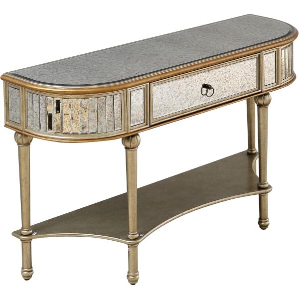 Antoinette Console Table