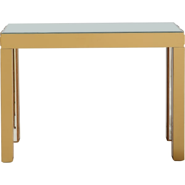 Orion Console Table