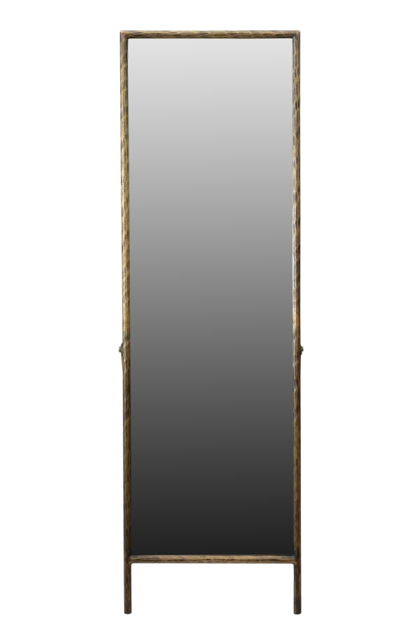 Milo Floor Mirror