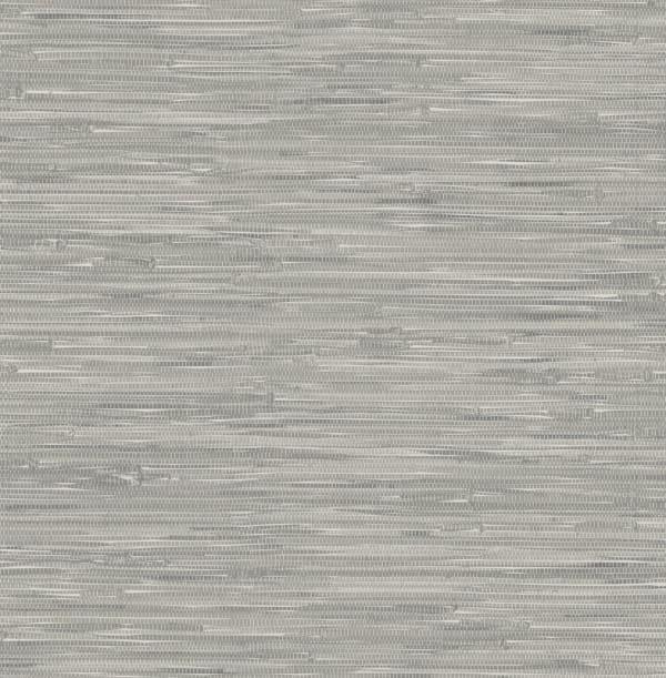 Tibetan Grasscloth Peel and Stick Wallpaper