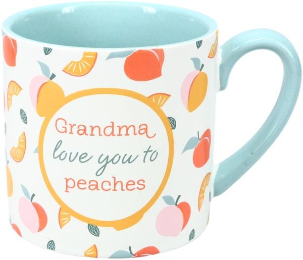Grandma - Mug