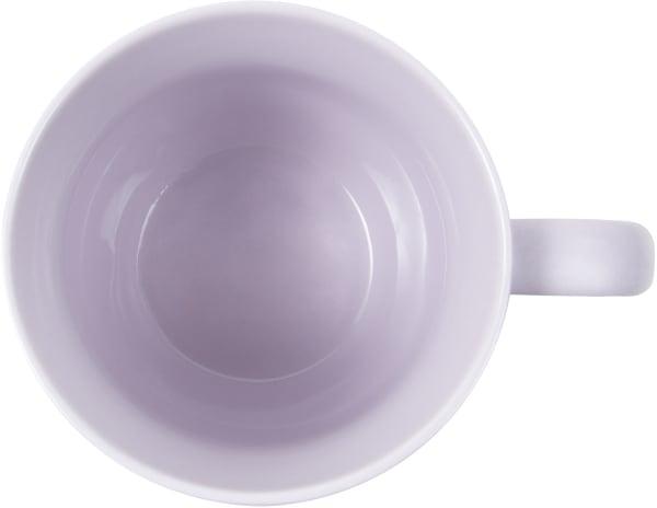Mermaid - Cup