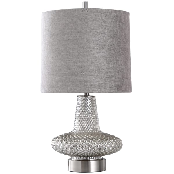 Wells Table Lamp