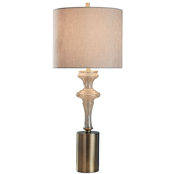 Montclair Table Lamp