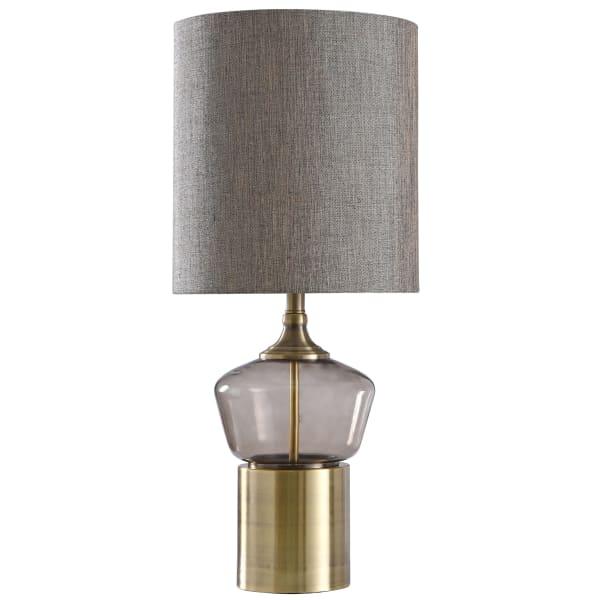 Gordon Table Lamp