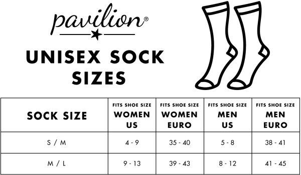 Mama Bear - Mug and Sock Set