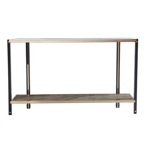 Natalia Console Table