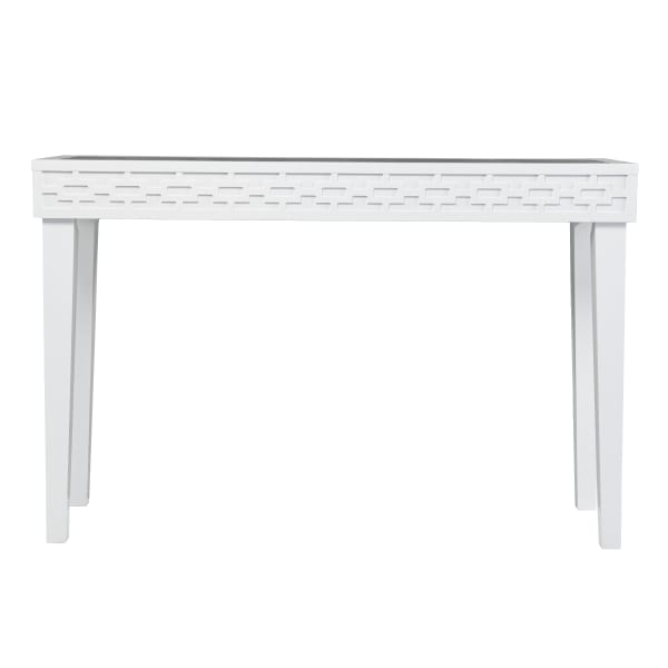 Sadie Console Table