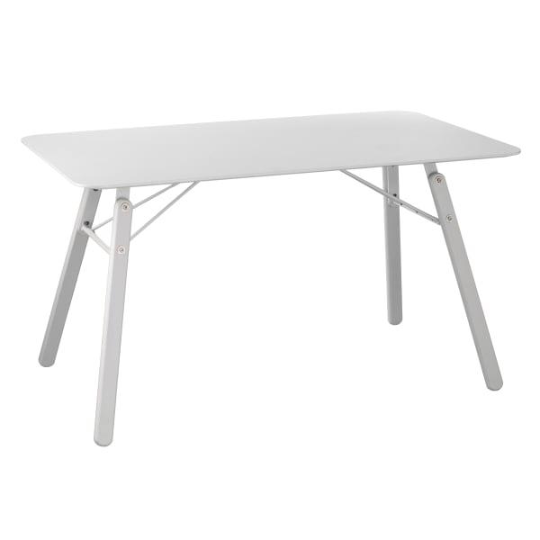 Peterlee Dining Table