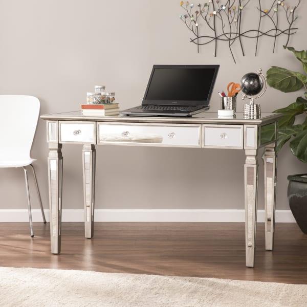 Klea Writing Desk