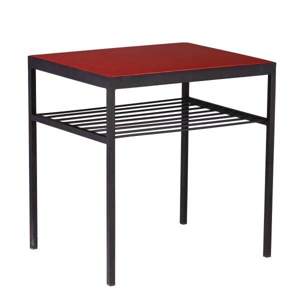 Seaton Accent Table