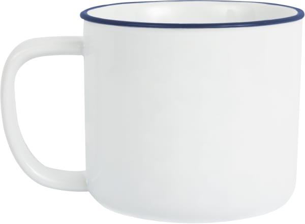 Buy a Boat - Mug