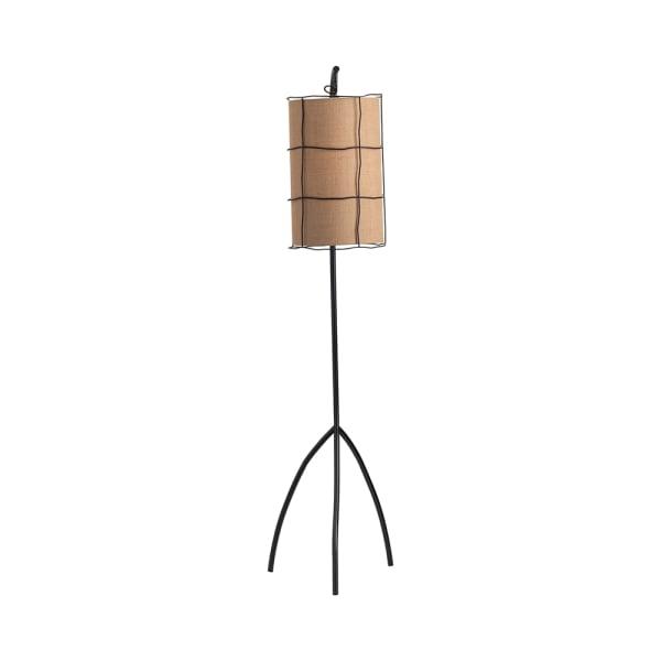 Zosia Bronze Twig Floor Lamp