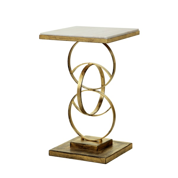 Roderick Accent Table