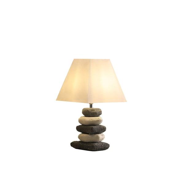 Darya Ceramic Table Lamp