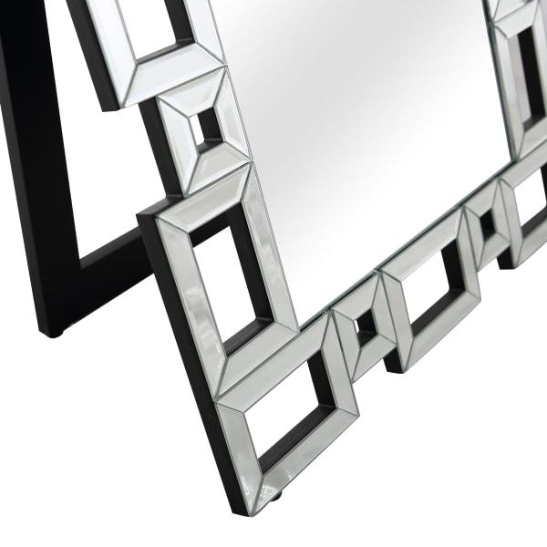 Linking Freestanding Mirror