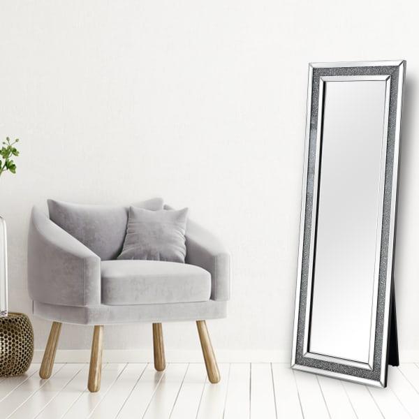 Florence Freestanding Mirror