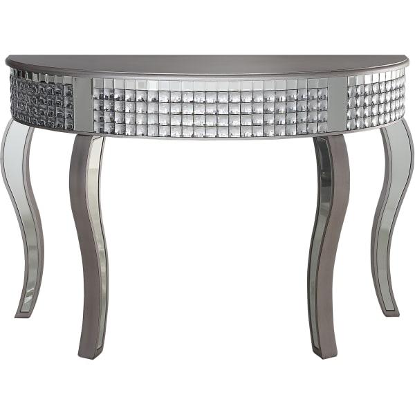 Galinda Console Table
