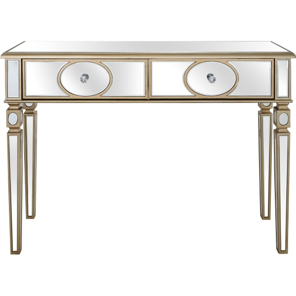 Holland Console Table