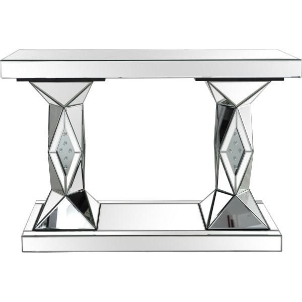 Lennox Console Table