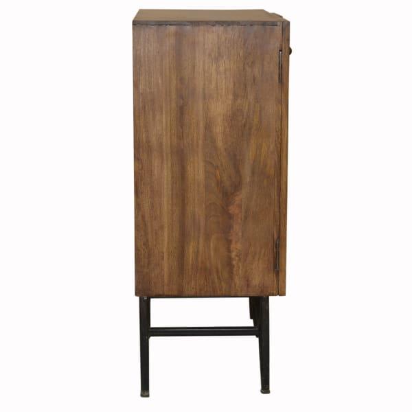 Bislari Cabinet