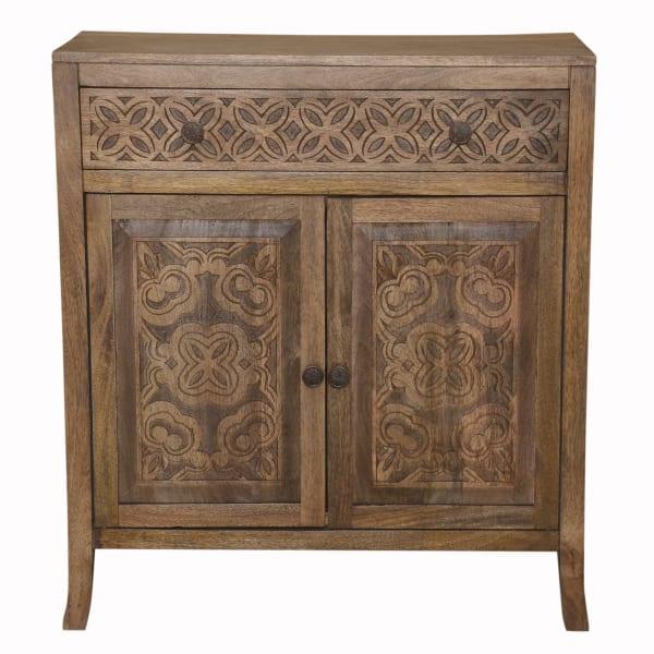 Tempe Cabinet