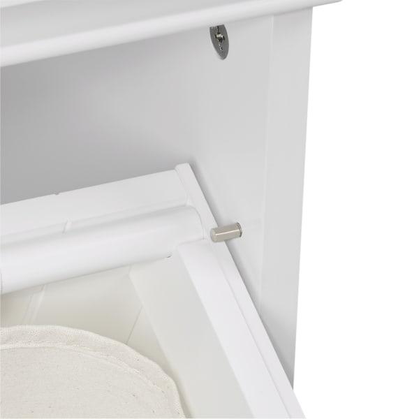 Somerset Tilt-Out Laundry Hamper