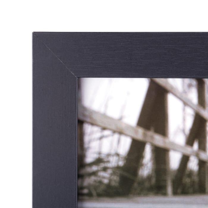 8x10 Black Frame Set/2