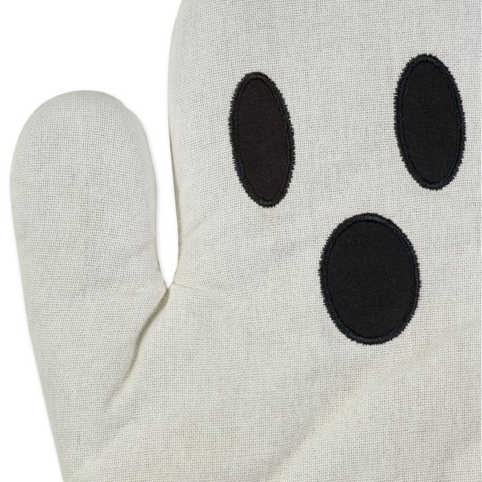 Halloween Jack O Lantern Collection Boo! Kitchen Set