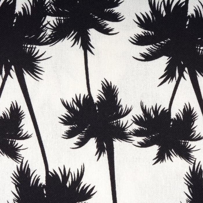 Palm Paradise Napkin (Set of 6)