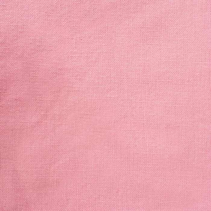 Pink Sorbet Napkin (Set of 6)