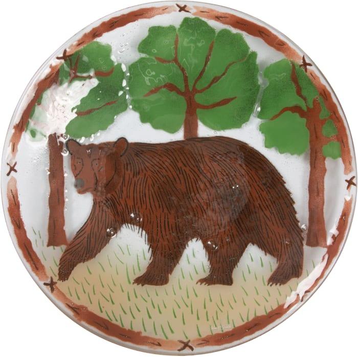 Bear 14