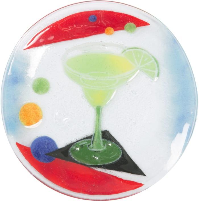 Margarita Cocktails 8