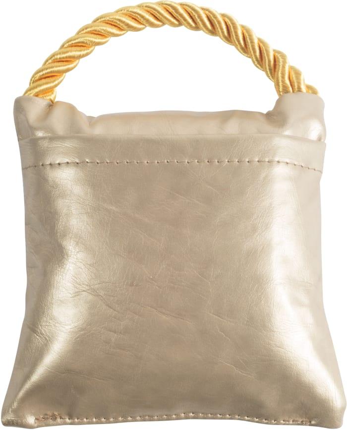 Aunt - Memorial Pocket Pillow