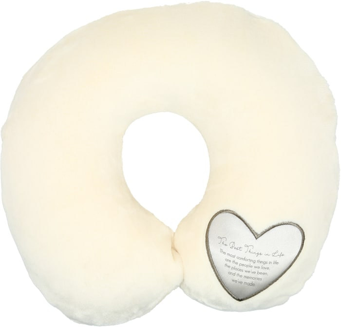Best Things - Royal Plush Neck Pillow