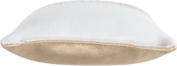 Brother - Memorial Pocket Pillow