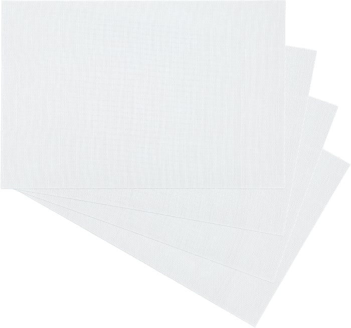 River - Placemat Gift Set (4)