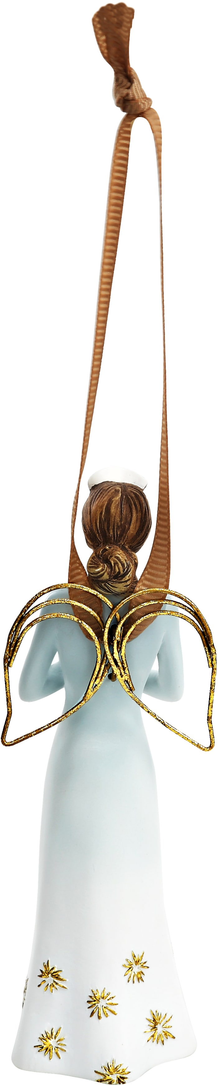 Nurse - Ornament