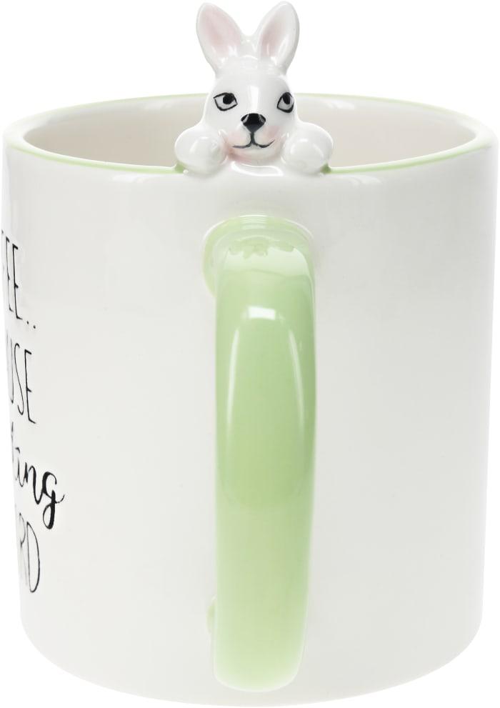 Bunny - Mug