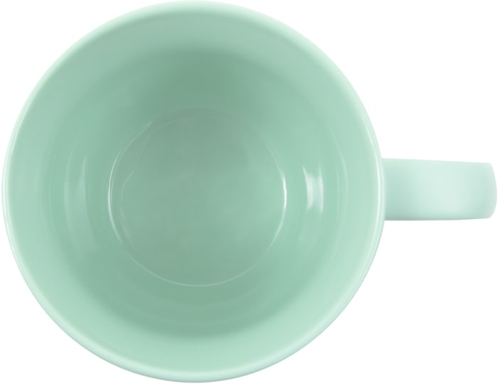 Camping - Cup