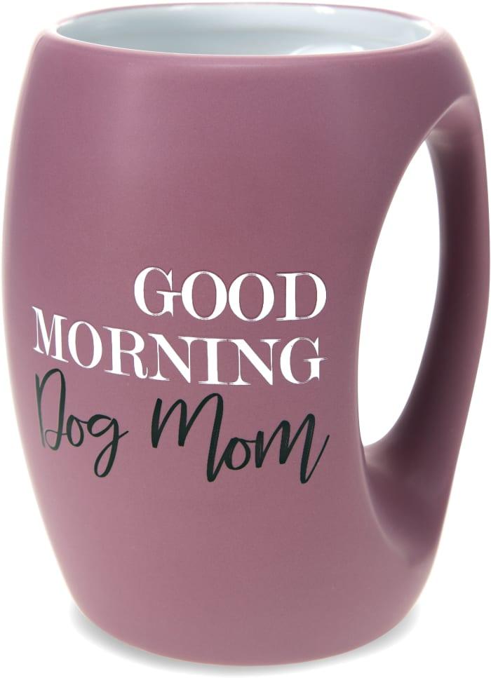 Dog Mom - Mug