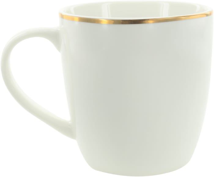 Hitched - Cup