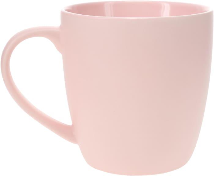 Ice Cream - Cup