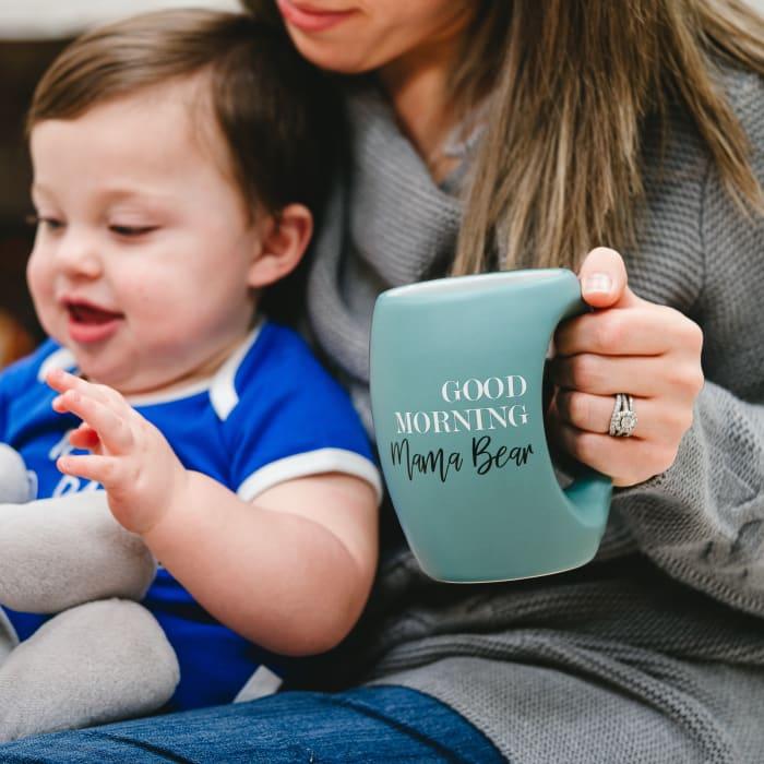 Mama Bear - Mug